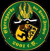 Ehrengarde Logo 2018.png