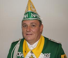 Safarowski.PNG