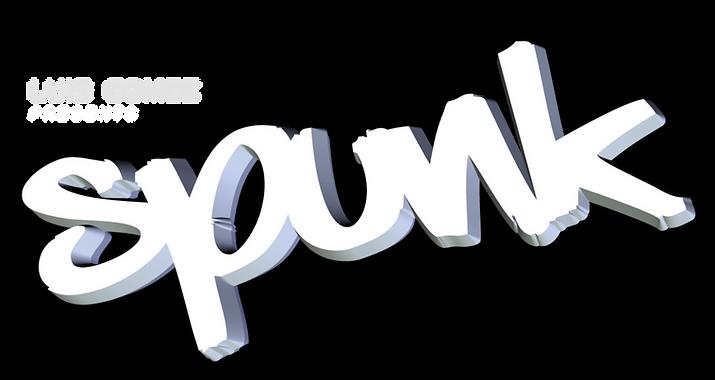 Spunk Logo 3D WHITE.png