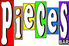 Pieces Logo.png