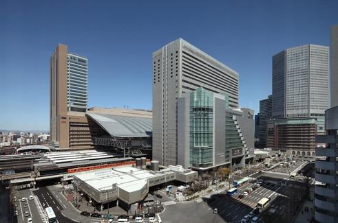 Granvia Osaka 2.jpg