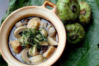 Tastes of Vietnam