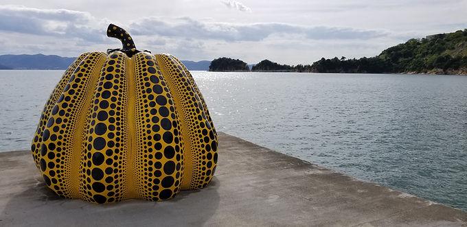 Japan: Art & Culture
