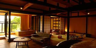 Six senses gangtey-lodge_suites.jpg