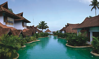 Six senses gangtey-lodge_suites.jpg