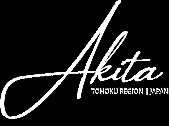 Akita Prefecture.png