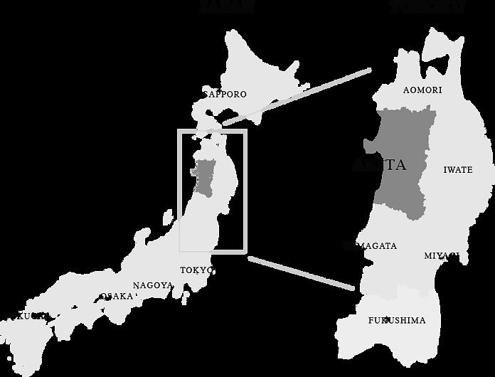akita-location-map.png