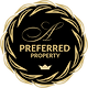 Preferred Logo.png