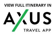 Axus App.jpg