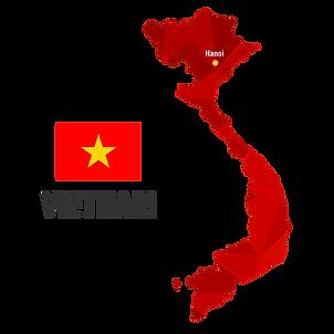 Vietnam Map SQ.png