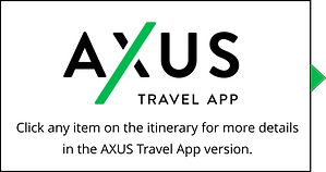 Axus Link PIN.png
