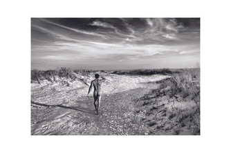 Wandering.jpg