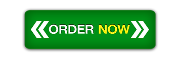 order-now-button-png-order-now-button-66