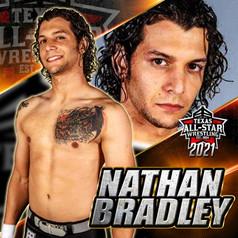 Nathan Bradley