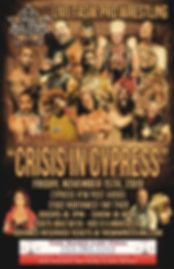 crisis in cypress 11 x17.jpg