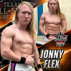 Jonny Flex