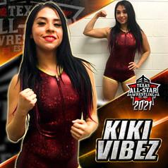 Kiki Vibez