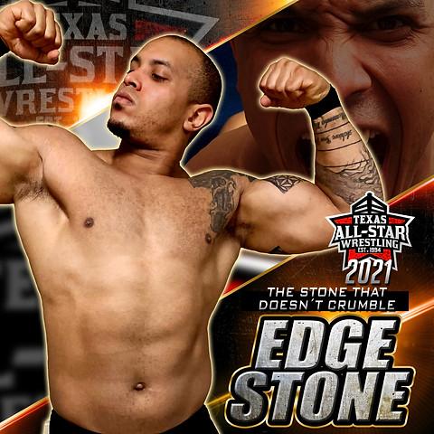 Edge Stone