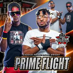 Prime Flight