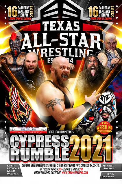 CYPRESS RUMBLE 2021 new.png