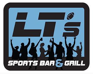 LTs Full Logo.jpg