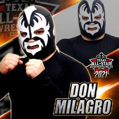 Don Milagro