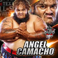Angel Camacho