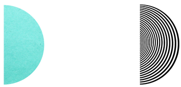 Second Sight and Sound Logo