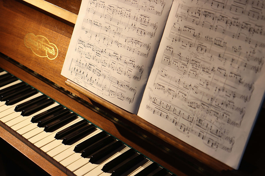 Piano Stock.jpeg