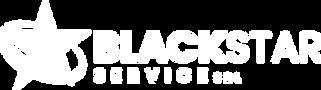black-star-service-srl-logo-white.png
