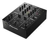 noleggio affitto mixer 350 pioneer djm casse audio dj brescia