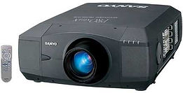 noleggio affitto video proiettori videoproiettori brescia cinema telo videoproiezione