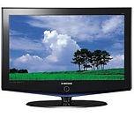 noleggio affitto televisori televisore brescia