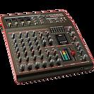 noleggi omixer audio phonic celeus.png