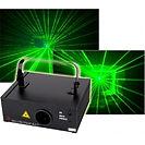 noleggio affito luci discoteca festa party stroboscopica stroboscopio strobo laser brescia