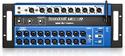 Ui24R noleggio mixer digitale