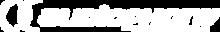 audiophony colonne audio noleggio vertic