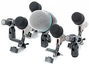 noleggio affitto casse audio brescia 500w 1000w