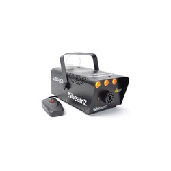 fog machine 700w
