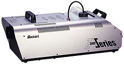 noleggio affitto macchina fumo brescia effetti speciali luci audio casse