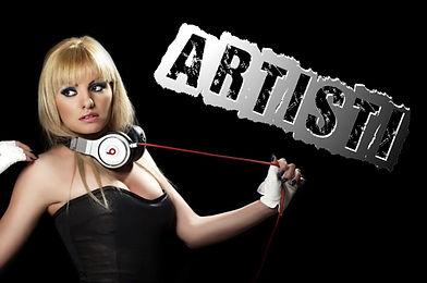 Artisti, ingaggi, dj, cantanti, animatori, animazione, brescia, noleggio, affitto, impianti, audio, casse, compleanni, feste