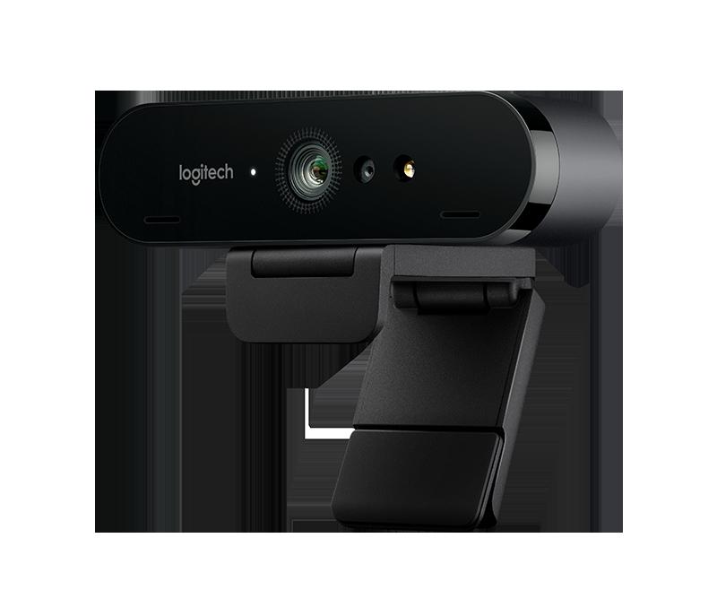 brio-stream-4k-ultra-hd-webcam