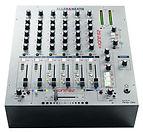 noleggio affitto mixer xone 62 92 allen heath dj brescia console