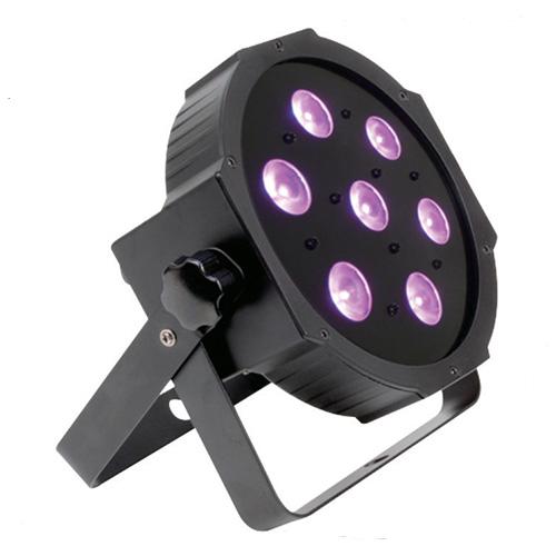 LED-Par-Wash-Light