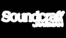 soundcraft mixer noleggio audio brescia