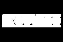 Outline noleggio casse audio brescia lom
