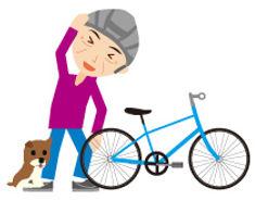mycycle03.jpg