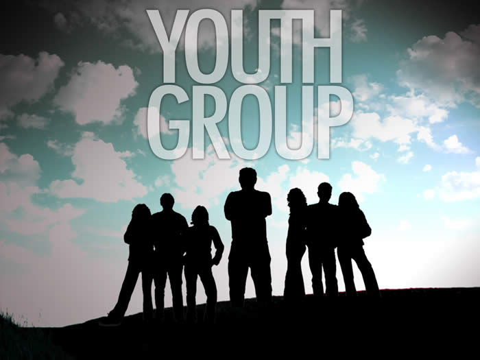 youthgroup_t_nv.220114305_std.jpg