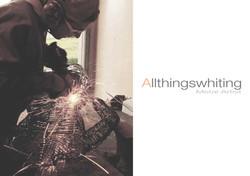 Allthingswhiting