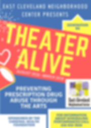 TheaterAlive.png
